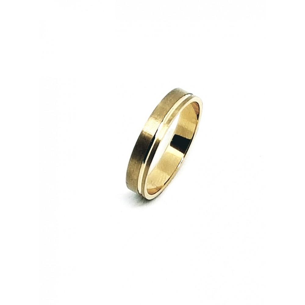 20383d55e356 Alianza de oro amarillo
